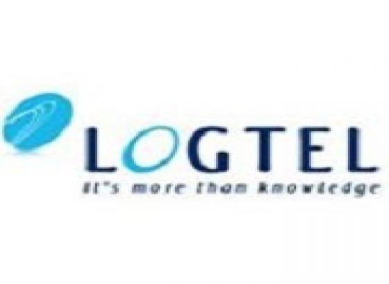 לוגטל הייטק הדרכות: קורסים, ייעוץ ופיתוח בחומרה, תוכנה וטלקום.